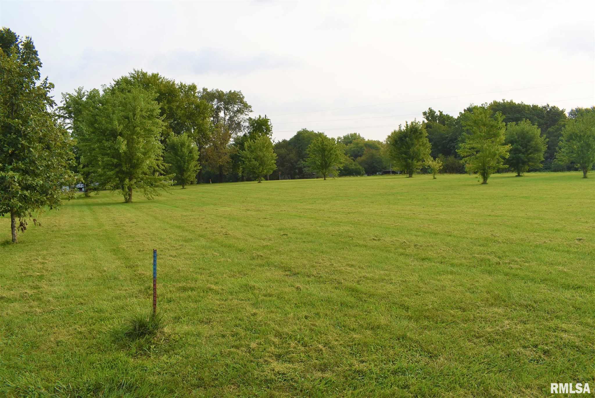 114 REBECCA Property Photo - Woodson, IL real estate listing