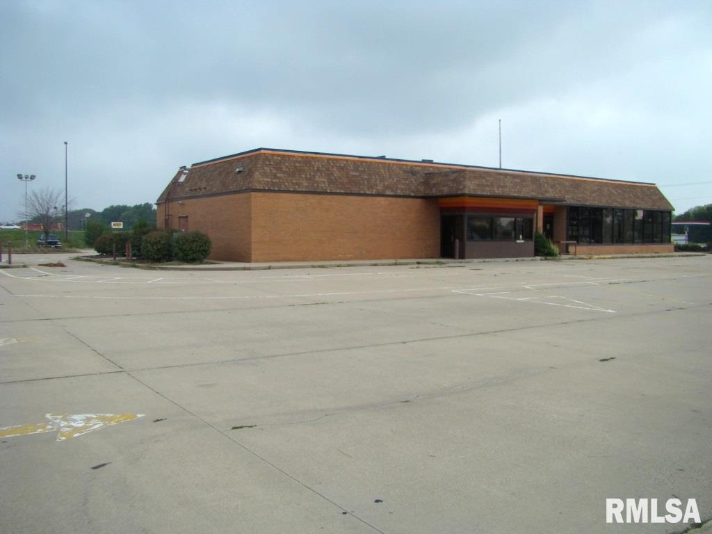 6001 6th Street S 6TH Property Photo - Springfield, IL real estate listing