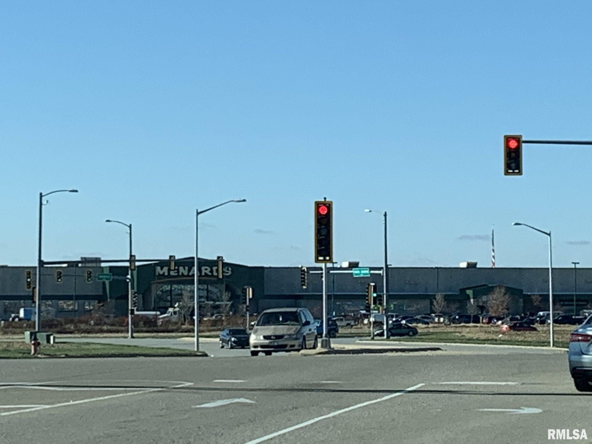 2200 Prairie Crossing Property Photo 1