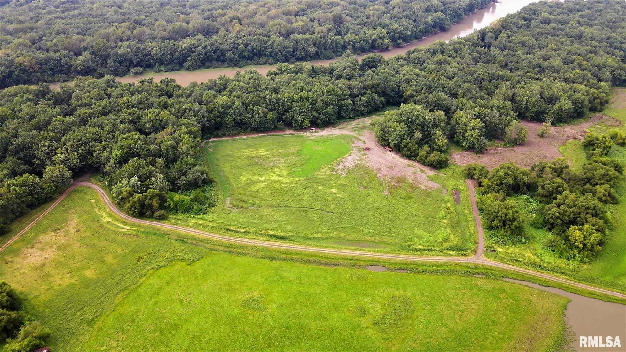 RT 78 Property Photo - Bath, IL real estate listing