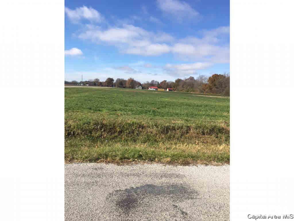 SHERMAN Property Photo - Sherman, IL real estate listing