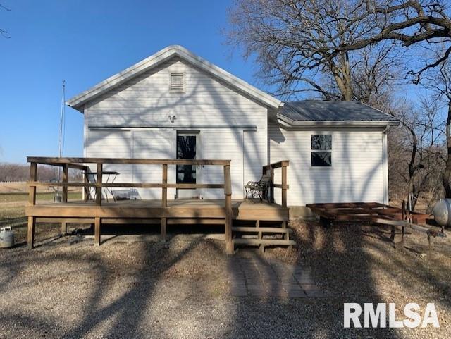 61764 Real Estate Listings Main Image