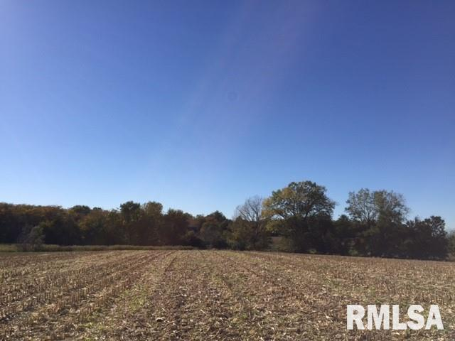 0000 Clarksville Property Photo - Rochester, IL real estate listing
