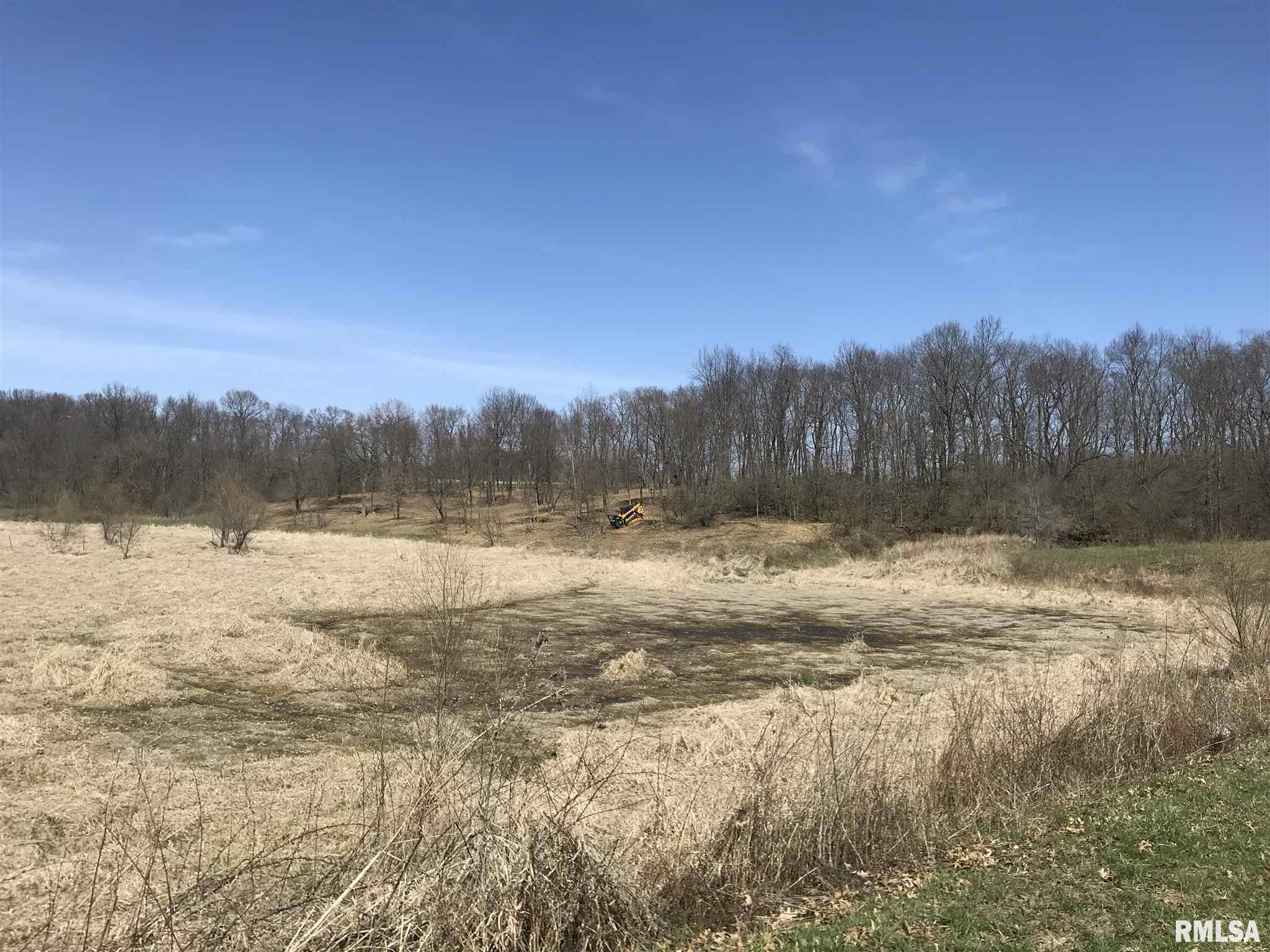 E None Property Photo - East Galesburg, IL real estate listing