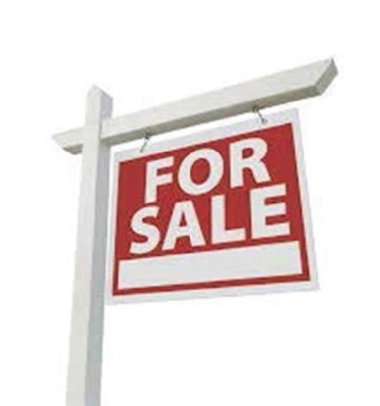 104 S OAK Property Photo - Bath, IL real estate listing
