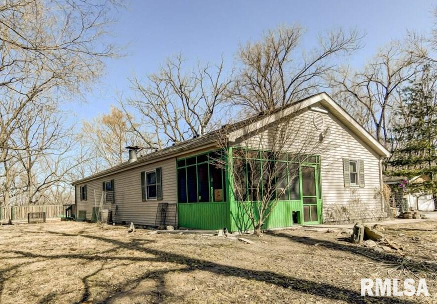 3364 Hazlett Property Photo - Springfield, IL real estate listing