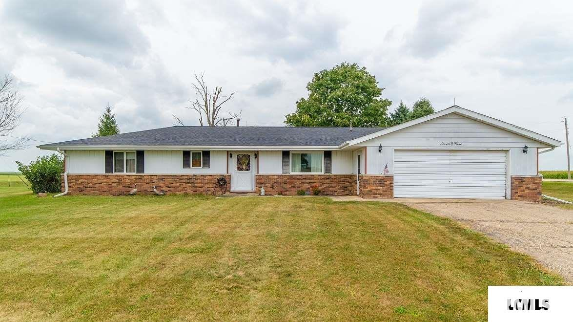 709 NORTHBROOK Property Photo - Minier, IL real estate listing