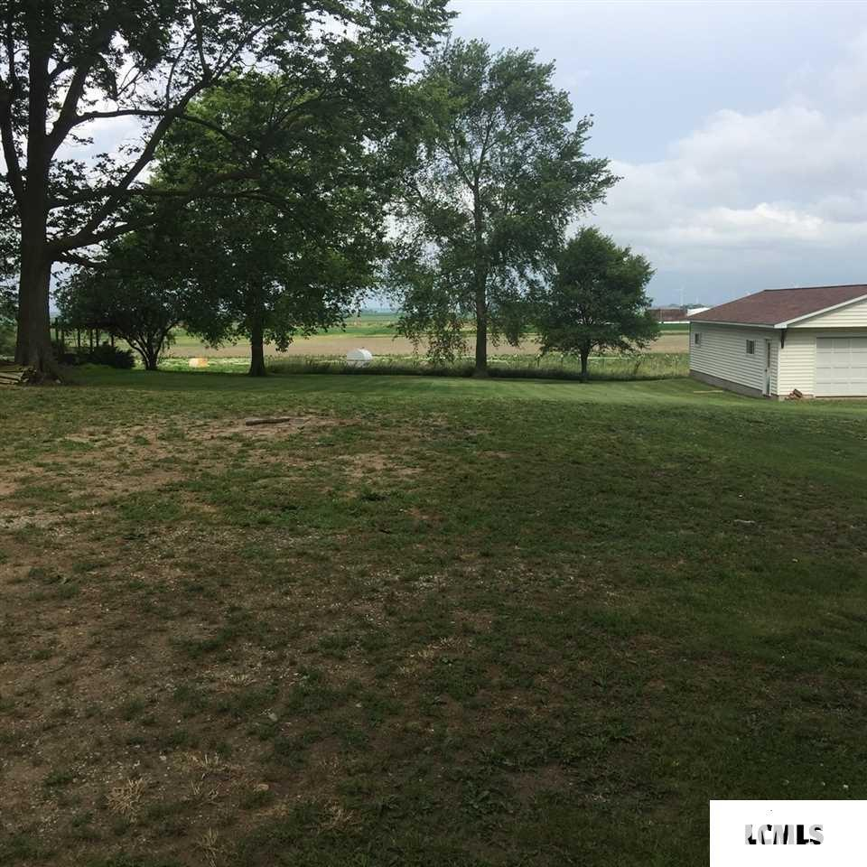 620 N MARION Property Photo - Mt Pulaski, IL real estate listing