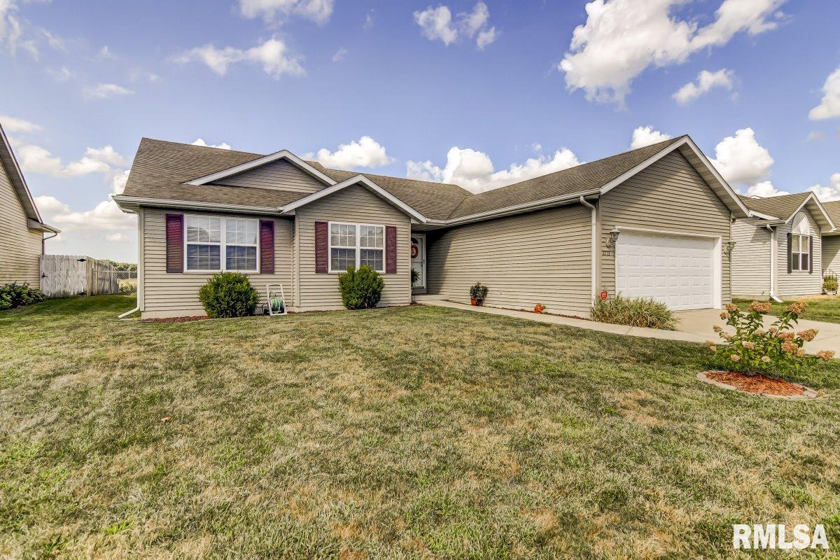Adloff Estates Real Estate Listings Main Image