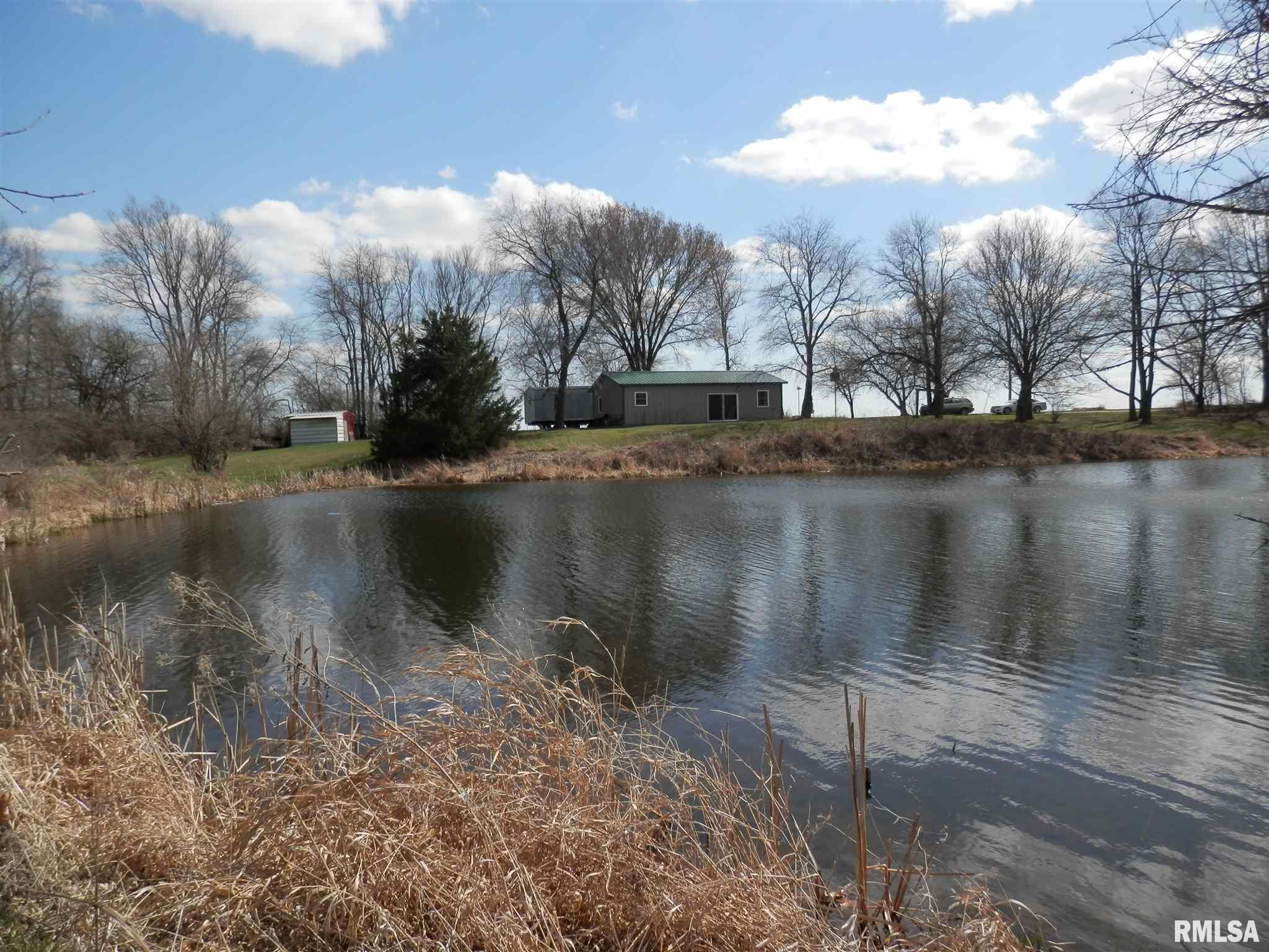 834 KNOX Property Photo - Gilson, IL real estate listing