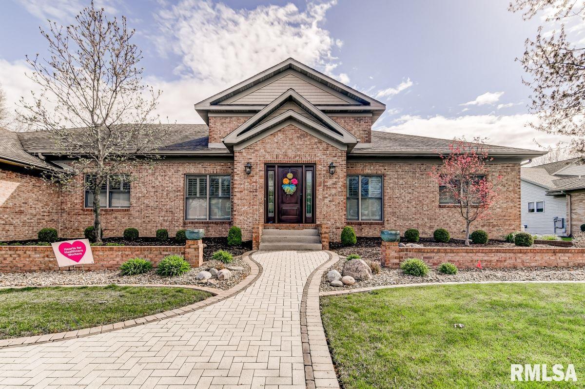 5112 Eagle Ridge Property Photo