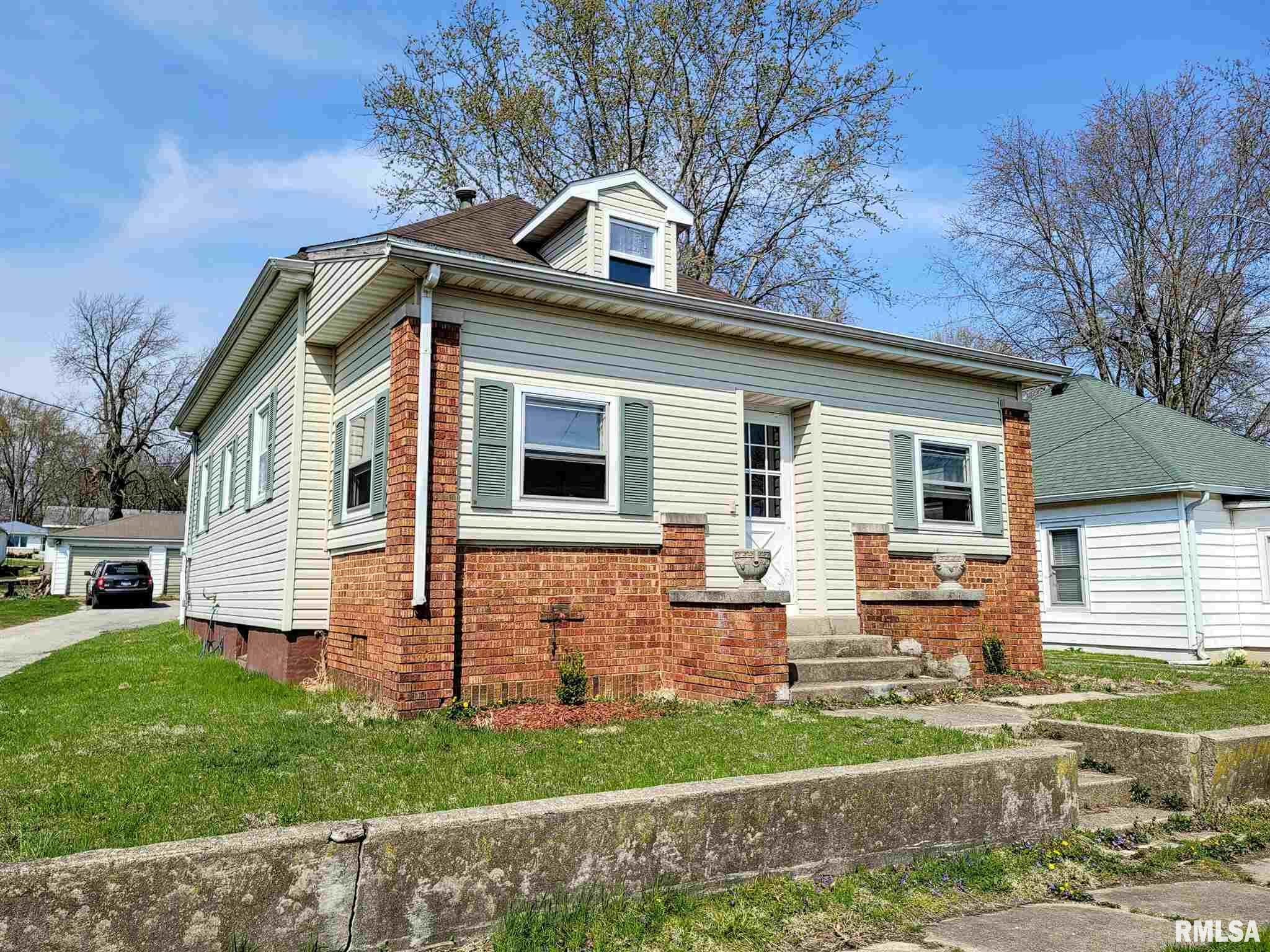 62547 Real Estate Listings Main Image