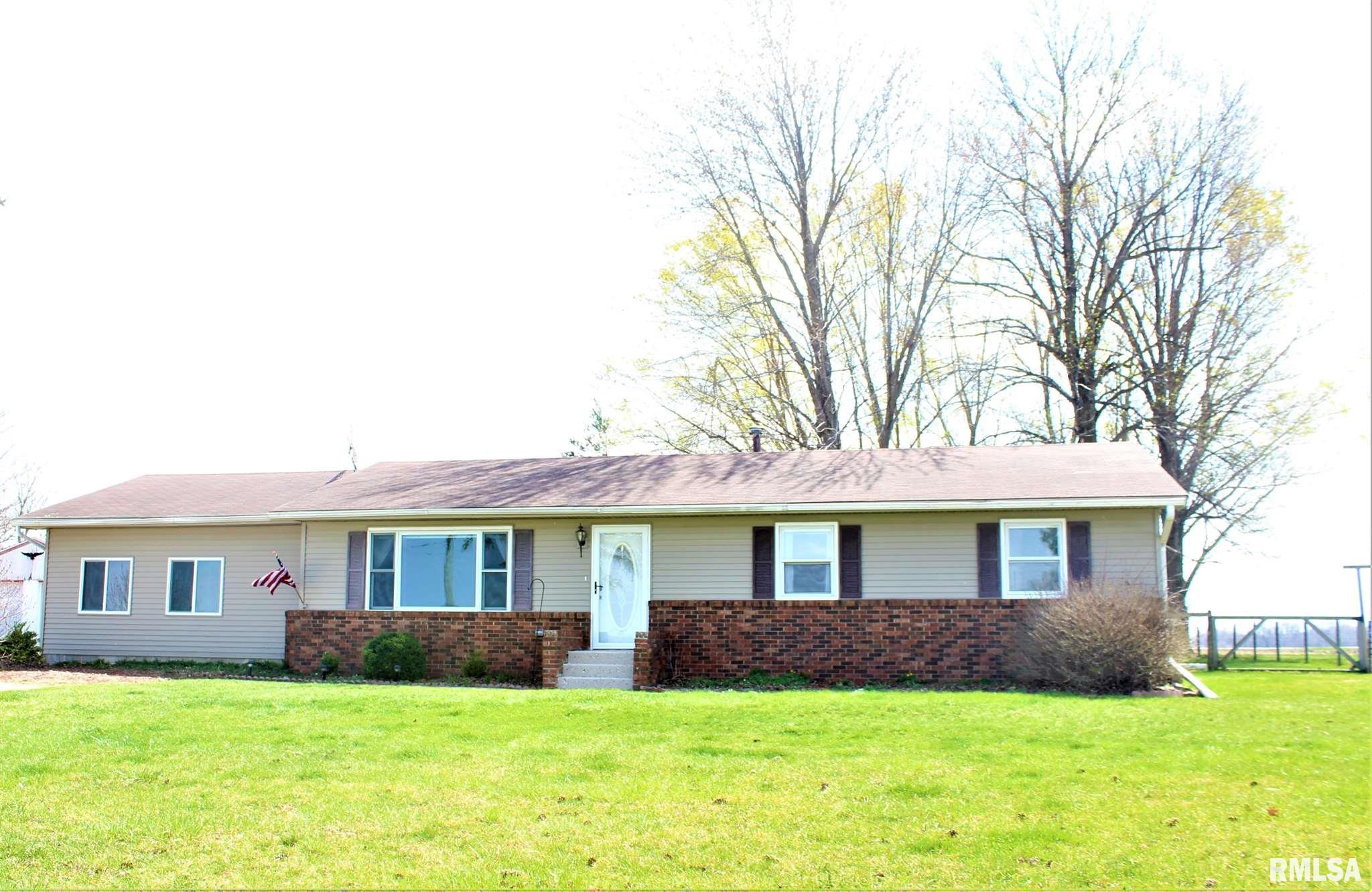 61485 Real Estate Listings Main Image