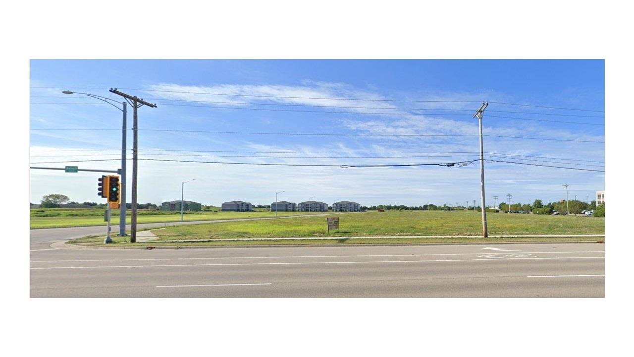 3107 Hamlin Property Photo - Springfield, IL real estate listing