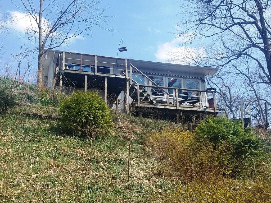 Keithsburg Real Estate Listings Main Image