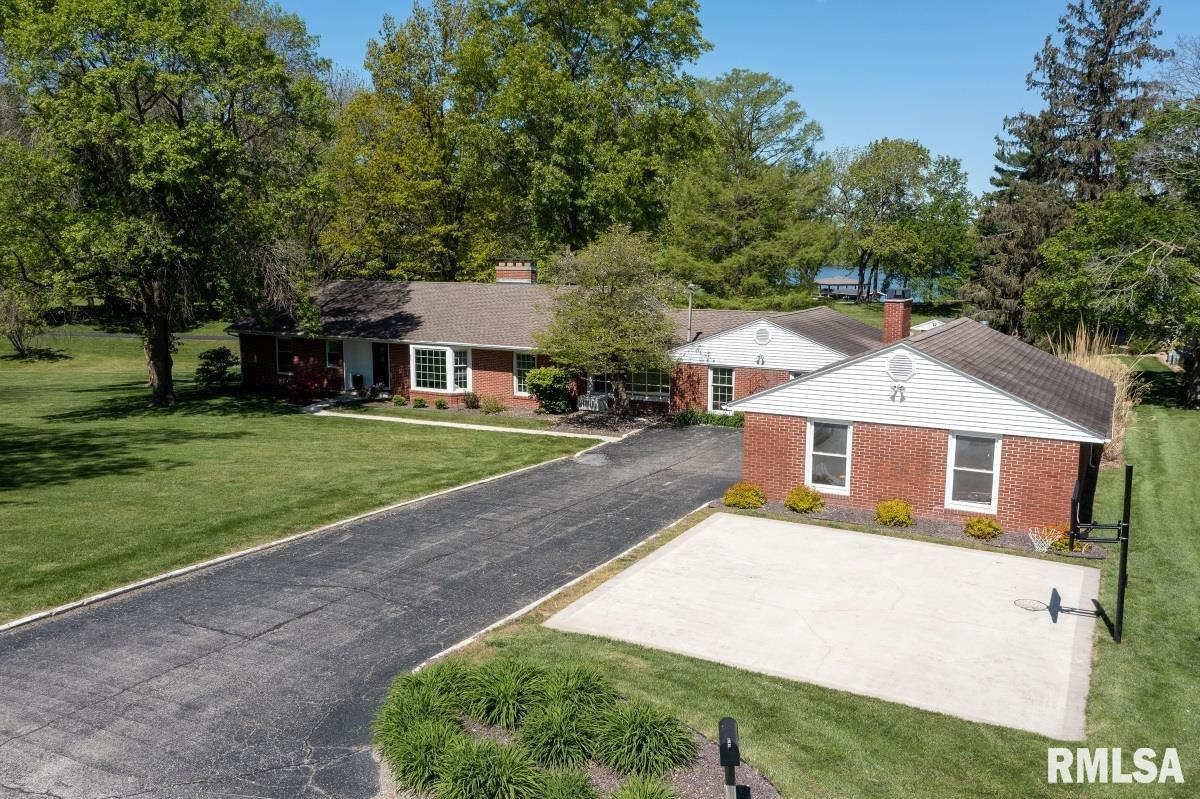 1 The Elms Property Photo - Springfield, IL real estate listing