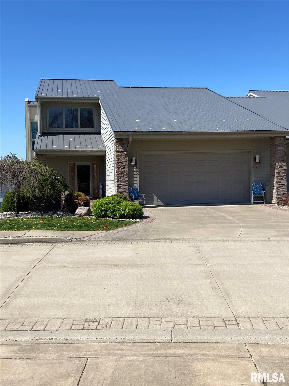 313 Harbor Point Property Photo - Springfield, IL real estate listing