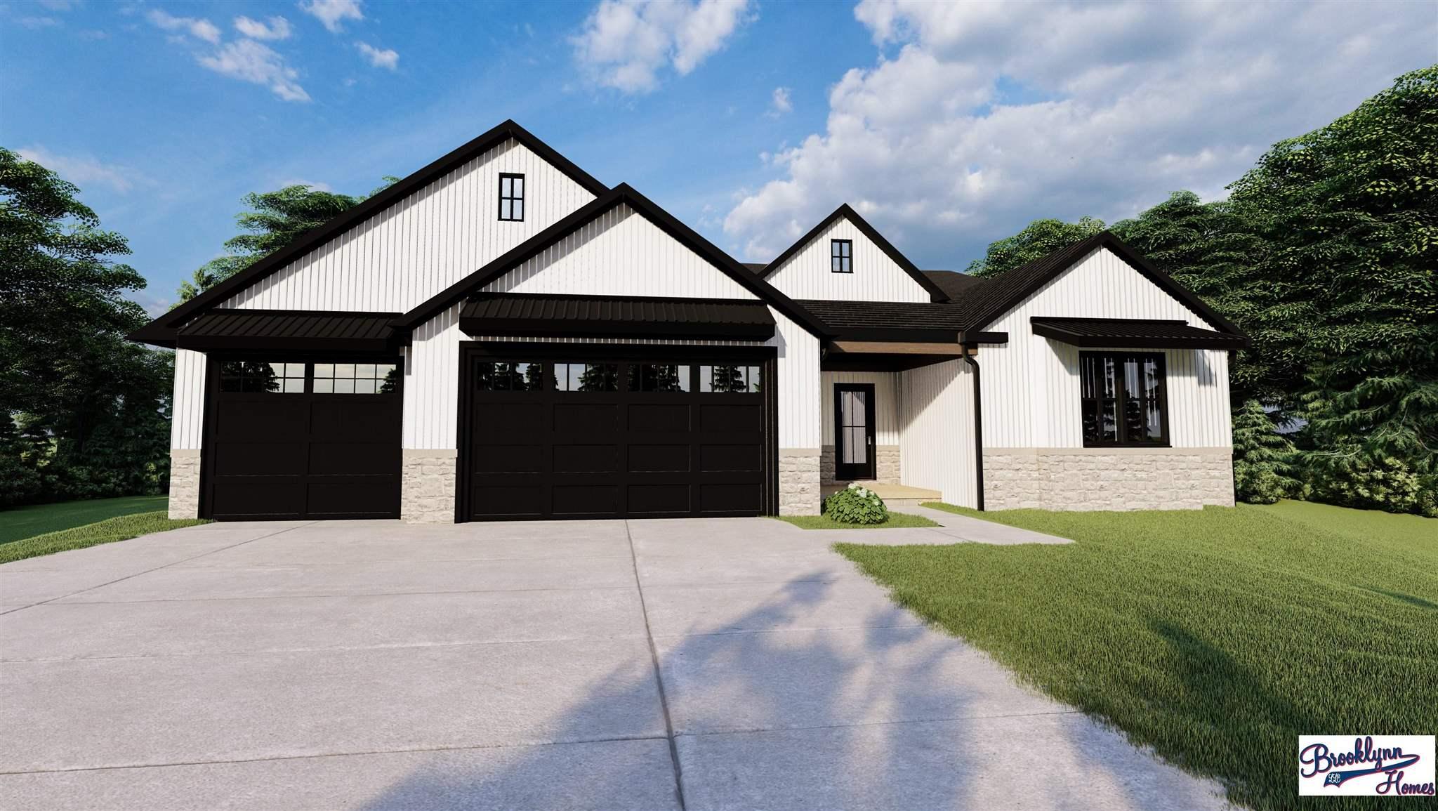 504 Rock River Road Property Photo 1