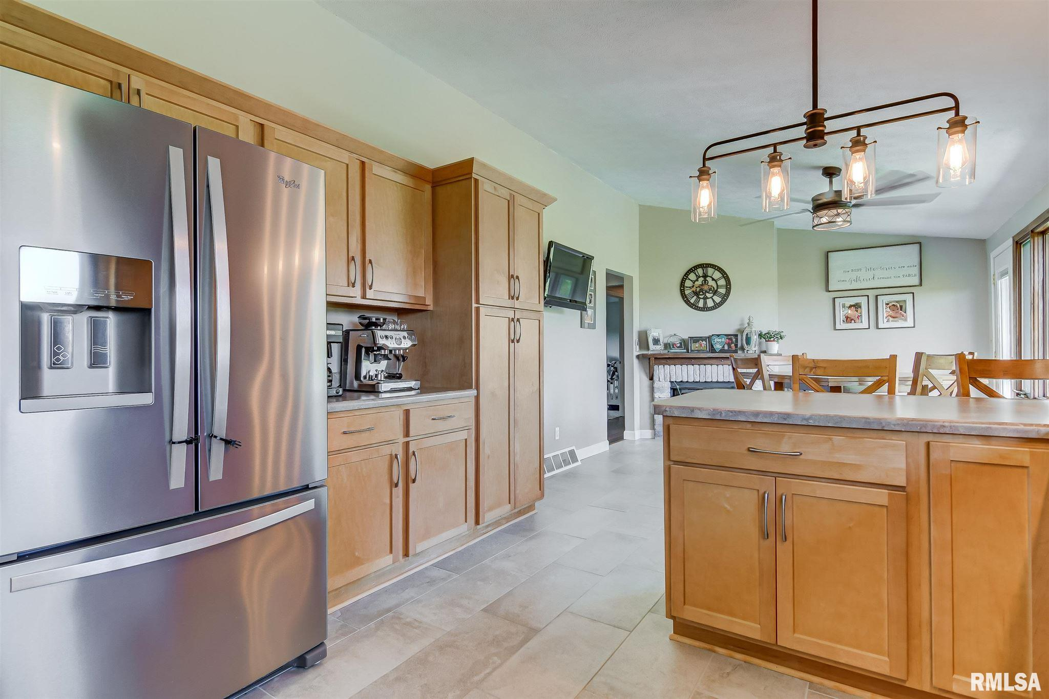 4109 Camp Cilca Property Photo - Cantrall, IL real estate listing