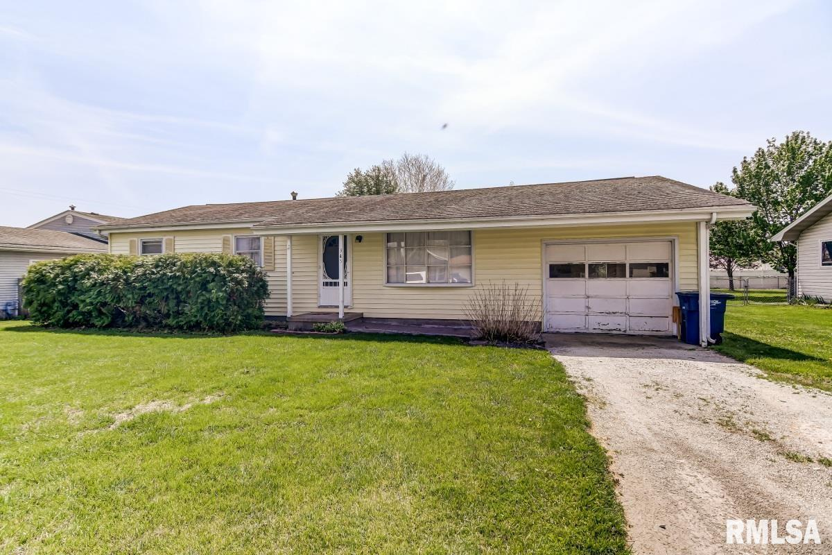 62539 Real Estate Listings Main Image