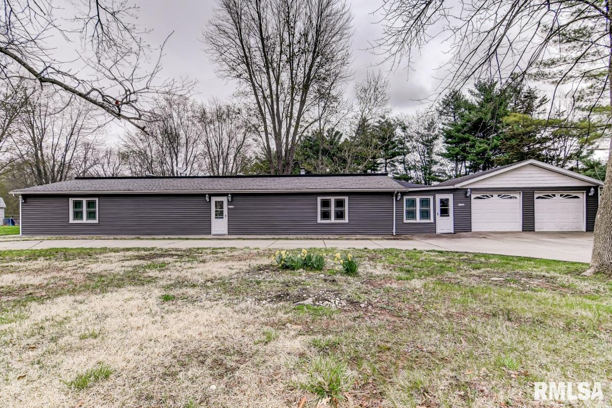 11133 HEATHER Property Photo - Dawson, IL real estate listing