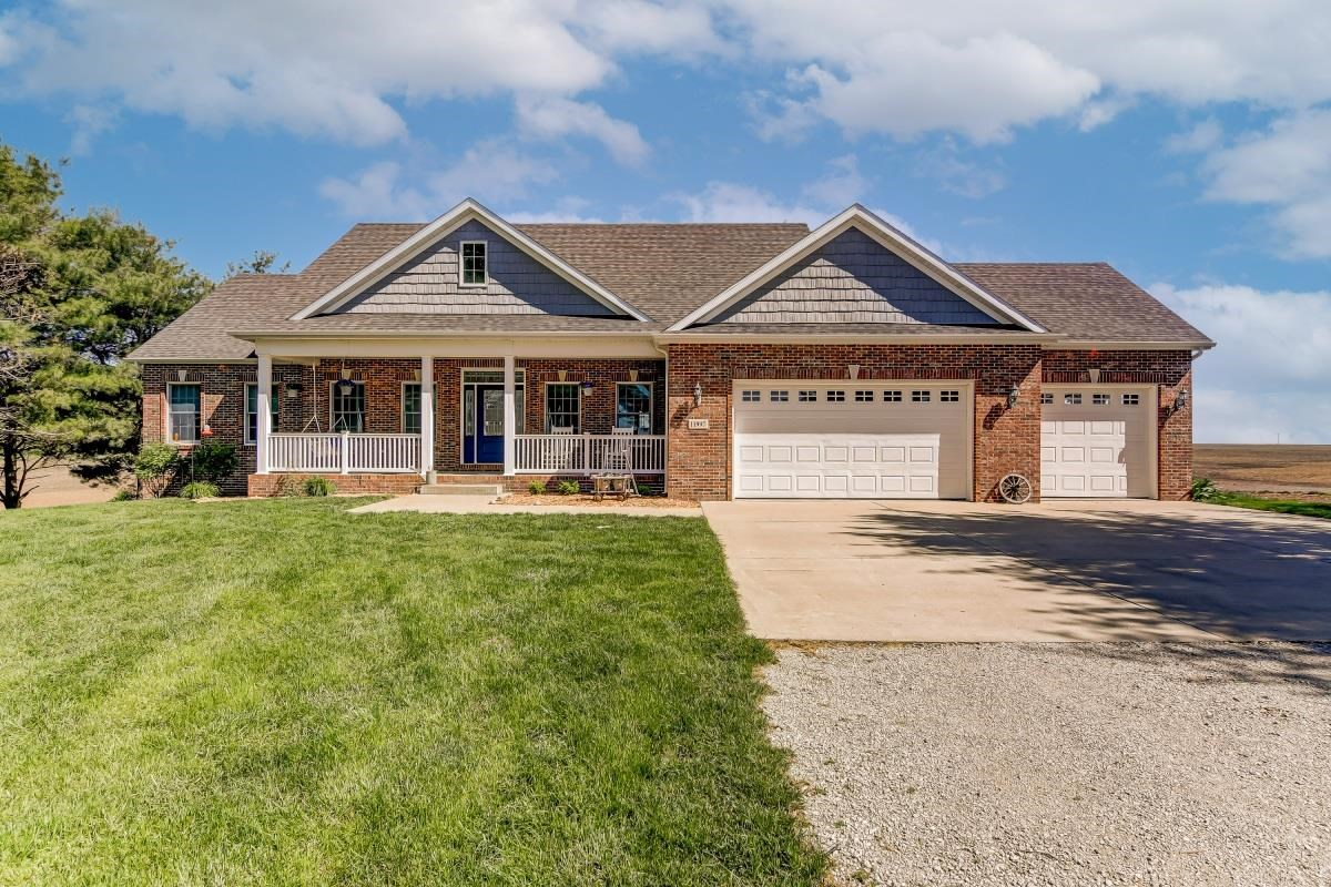 62515 Real Estate Listings Main Image