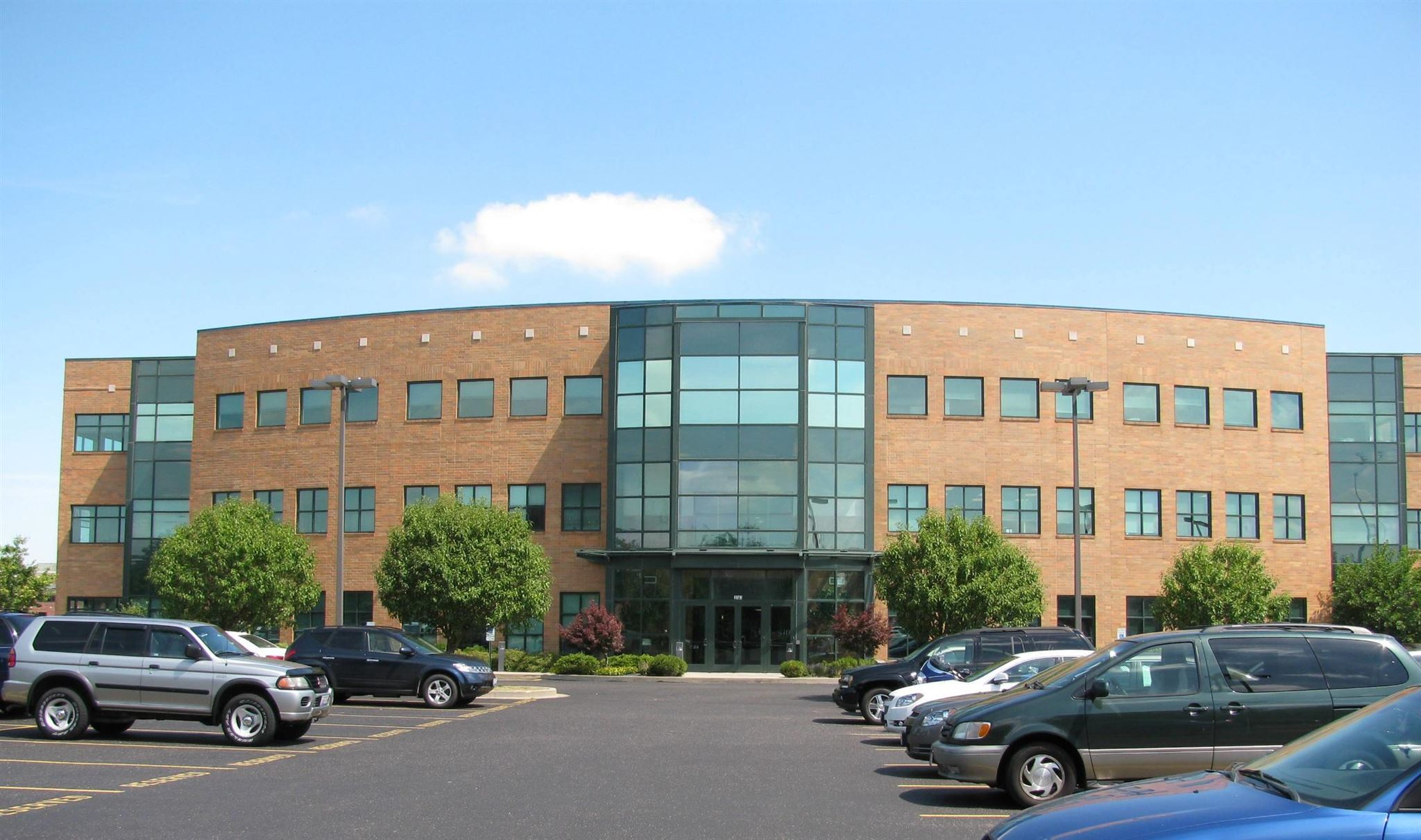 3161 W White Oaks Drive Property Photo 1