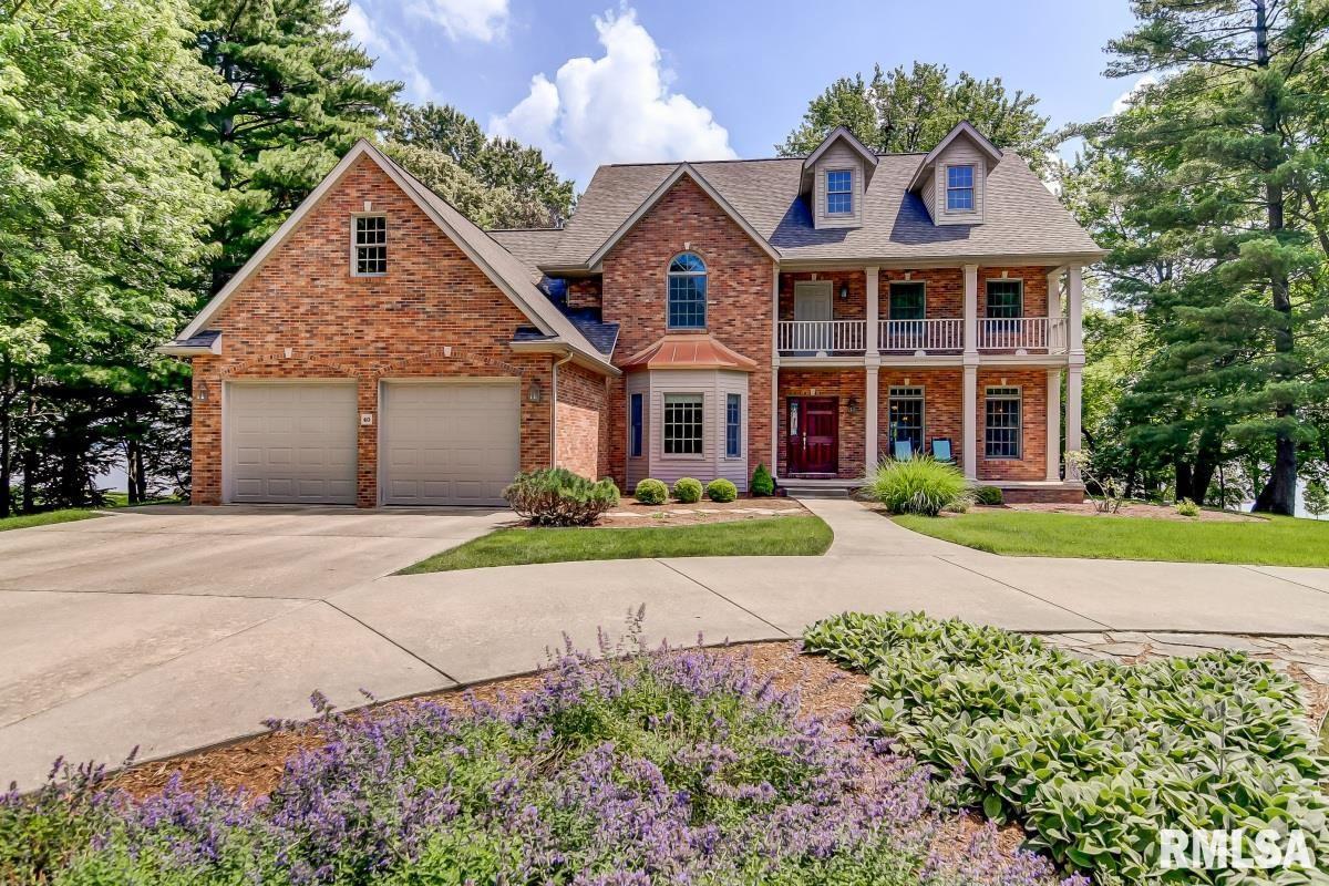 40 Villa Grove Lane Property Photo 1