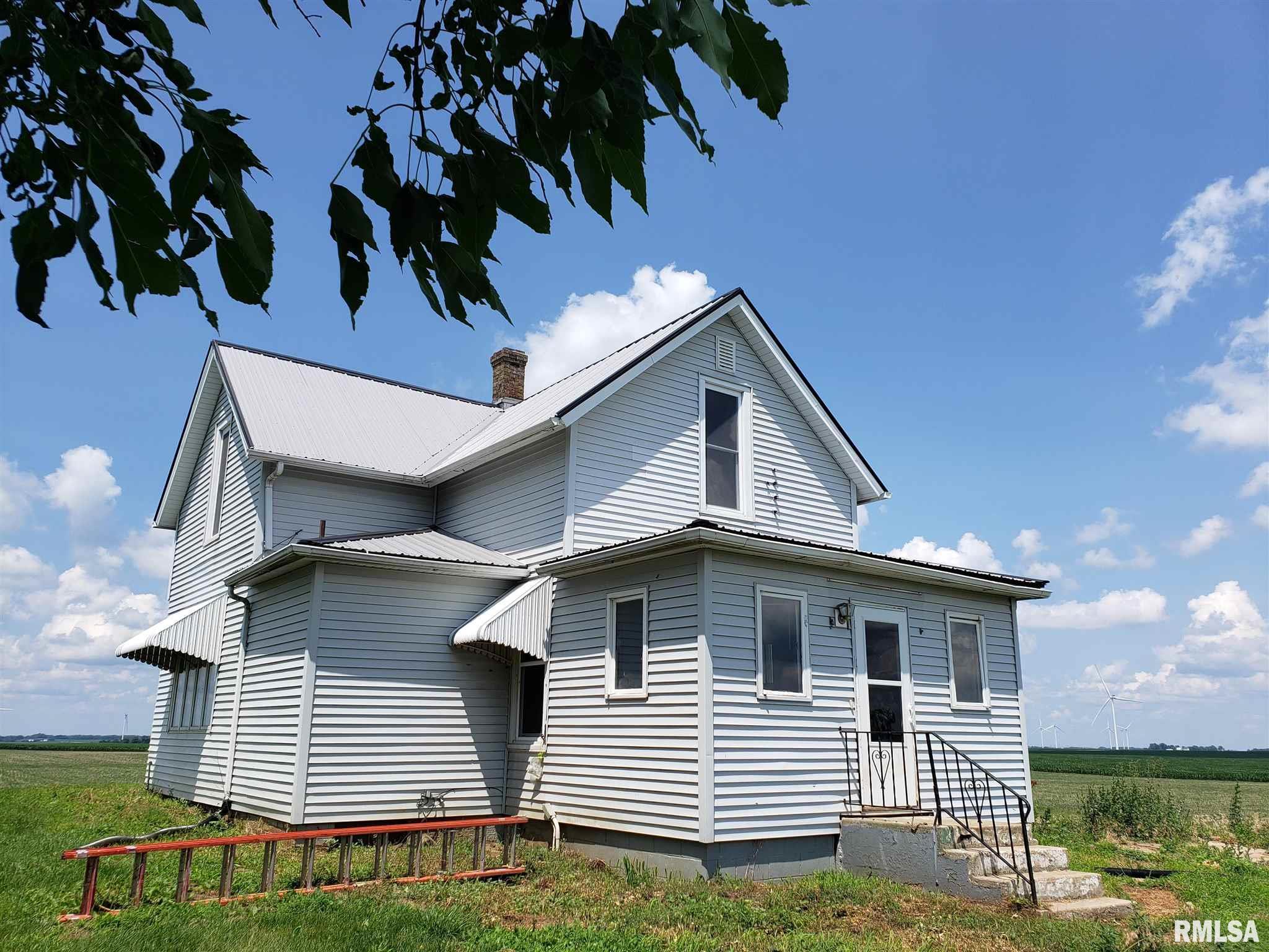 1050th Real Estate Listings Main Image