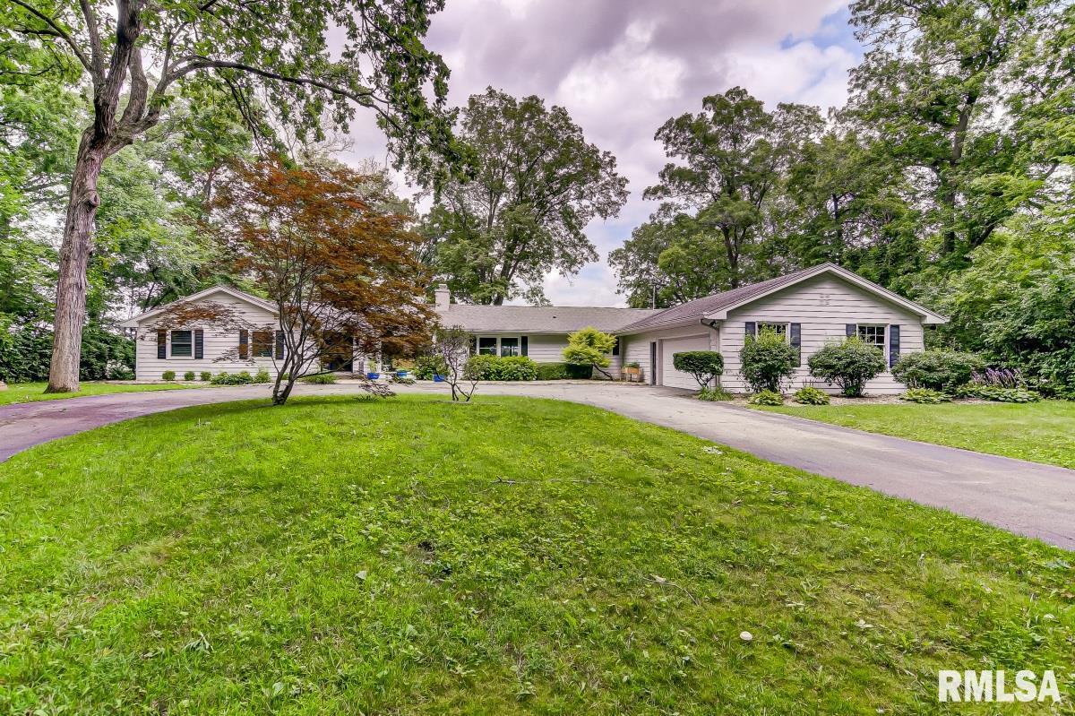12 Bay Ridge Property Photo 1