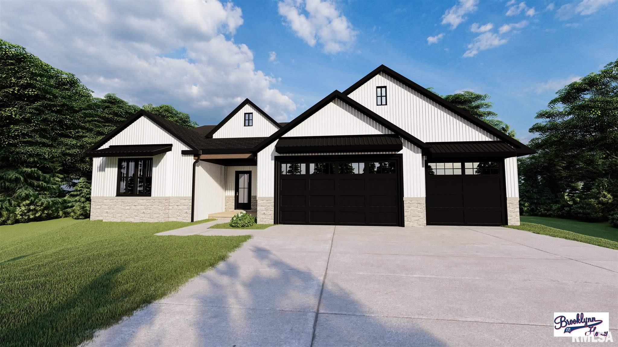 4700 Pearson Street Property Photo 1