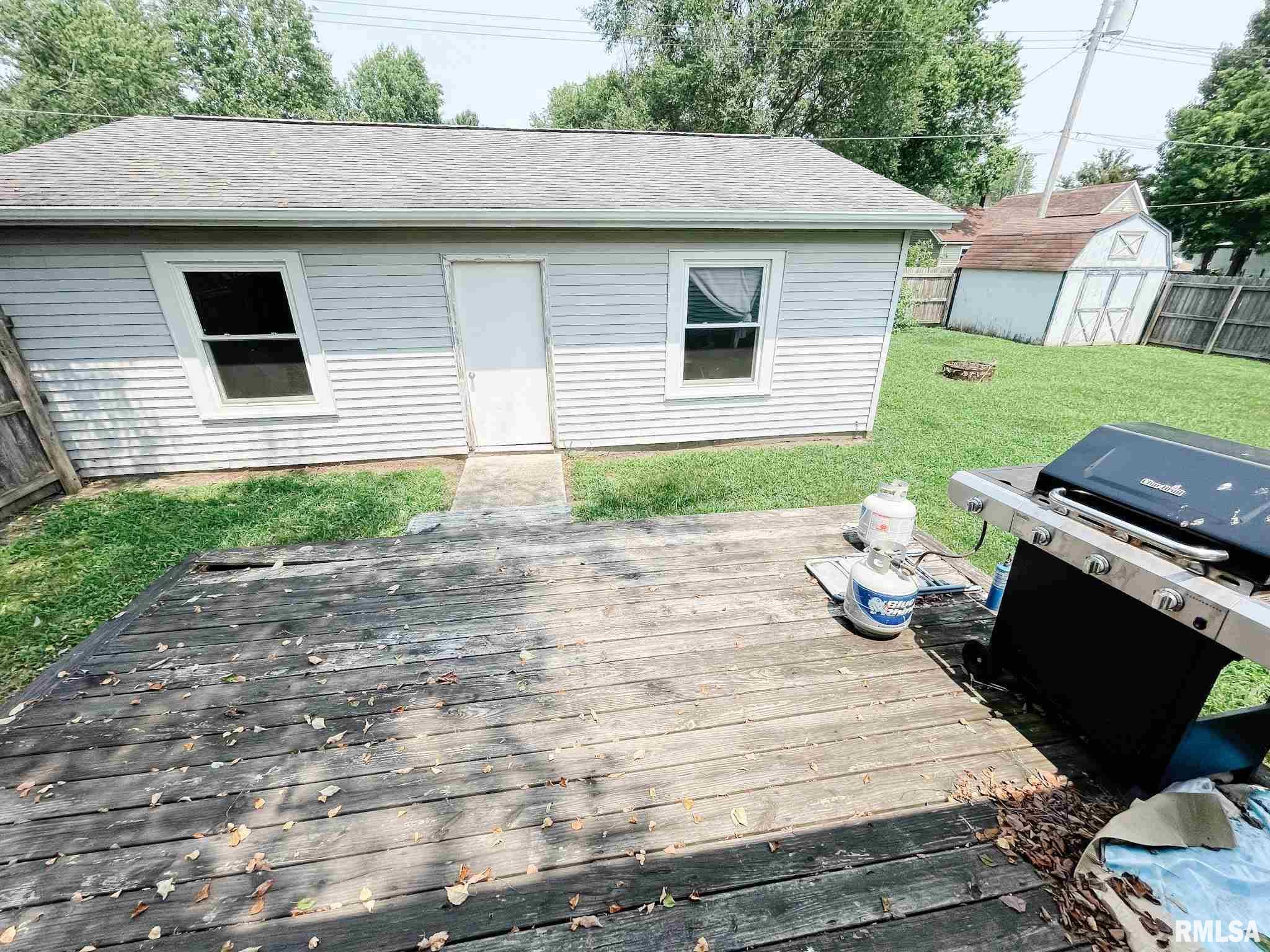 124 Walnut Street Property Photo 19