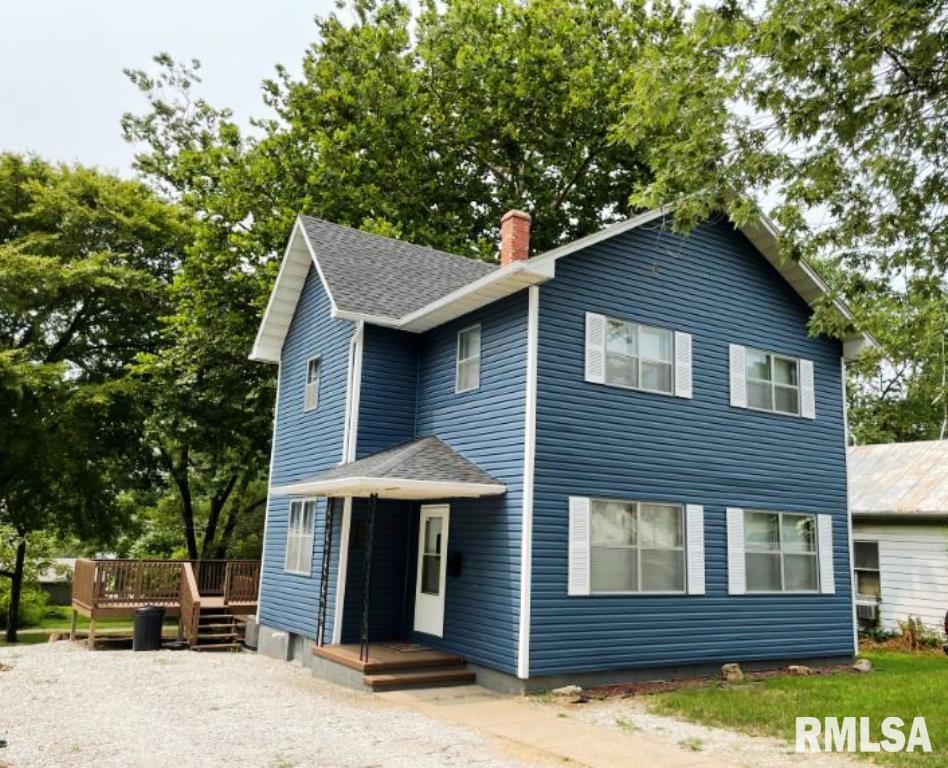 Assessors Real Estate Listings Main Image