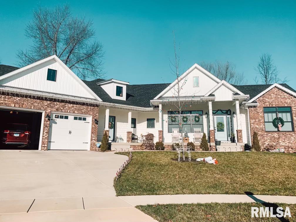 4235 Osage Road Property Photo 1