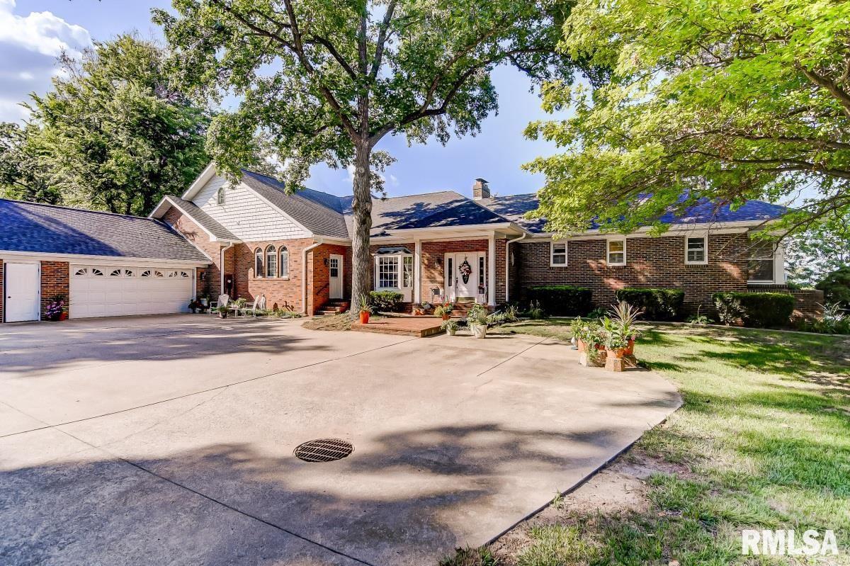 33 Forest Ridge Lane Property Photo 1