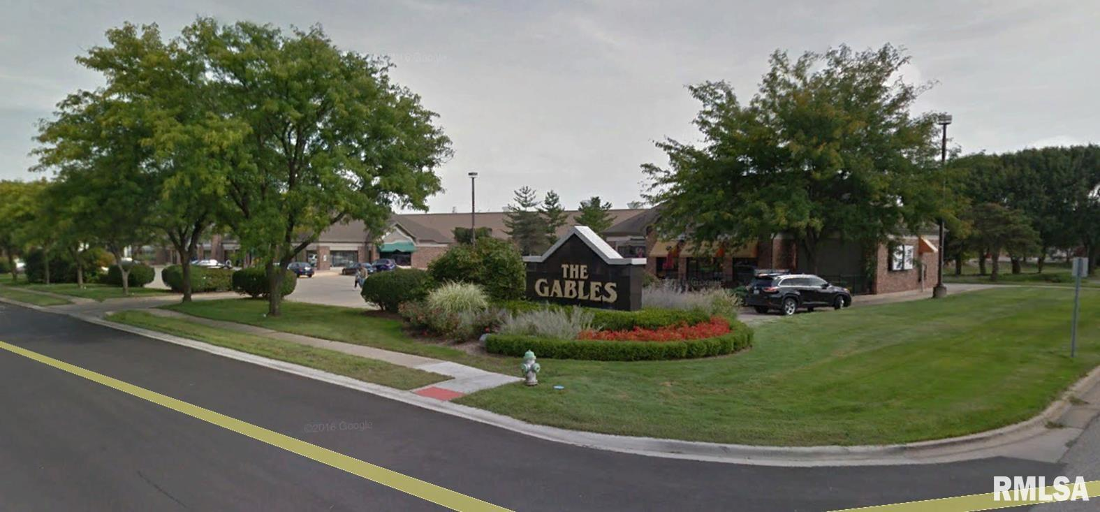 2800-2941 Plaza Drive Property Photo 1