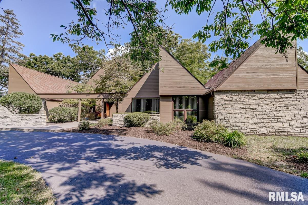15 Forest Ridge Property Photo 1