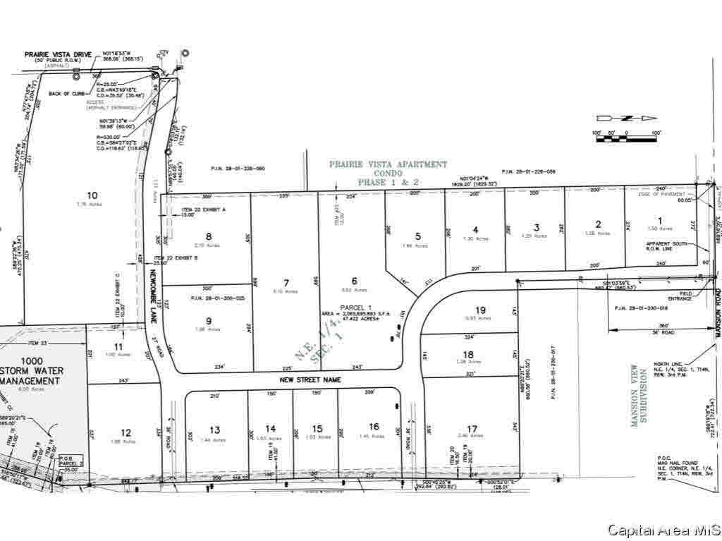 Chatham Real Estate Listings Main Image