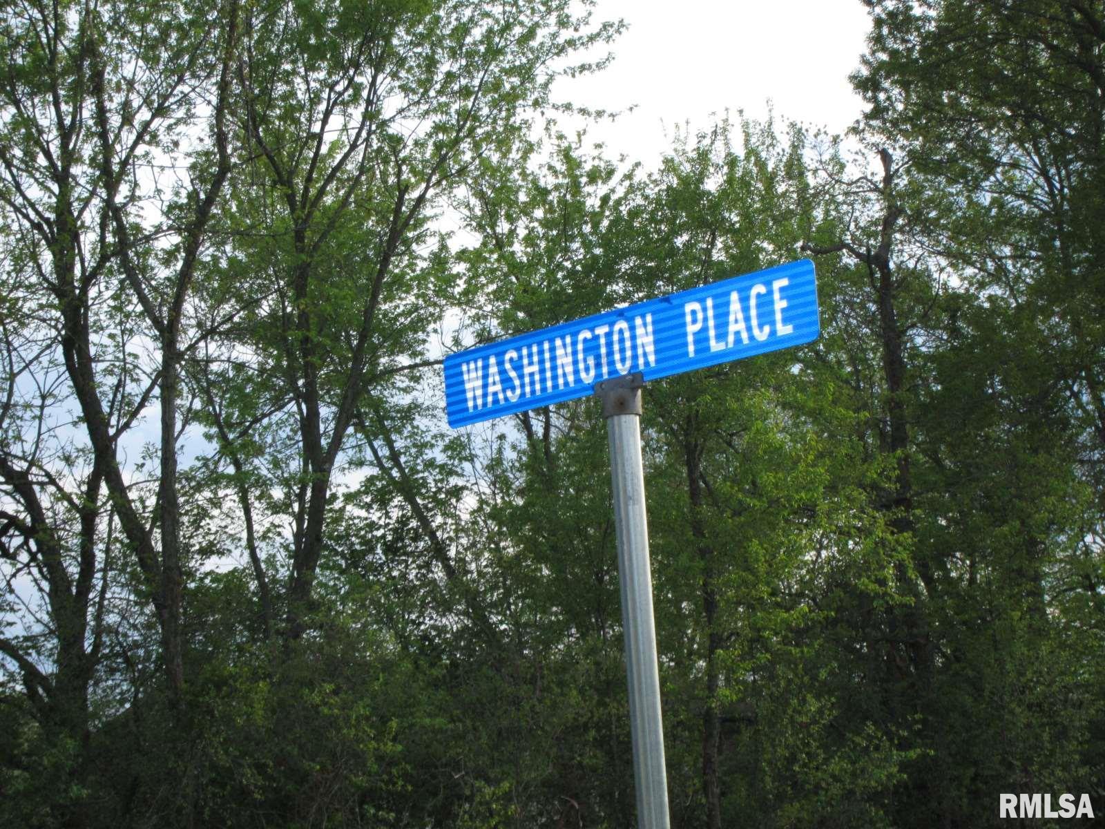 201 WASHINGTON Property Photo - Riverton, IL real estate listing