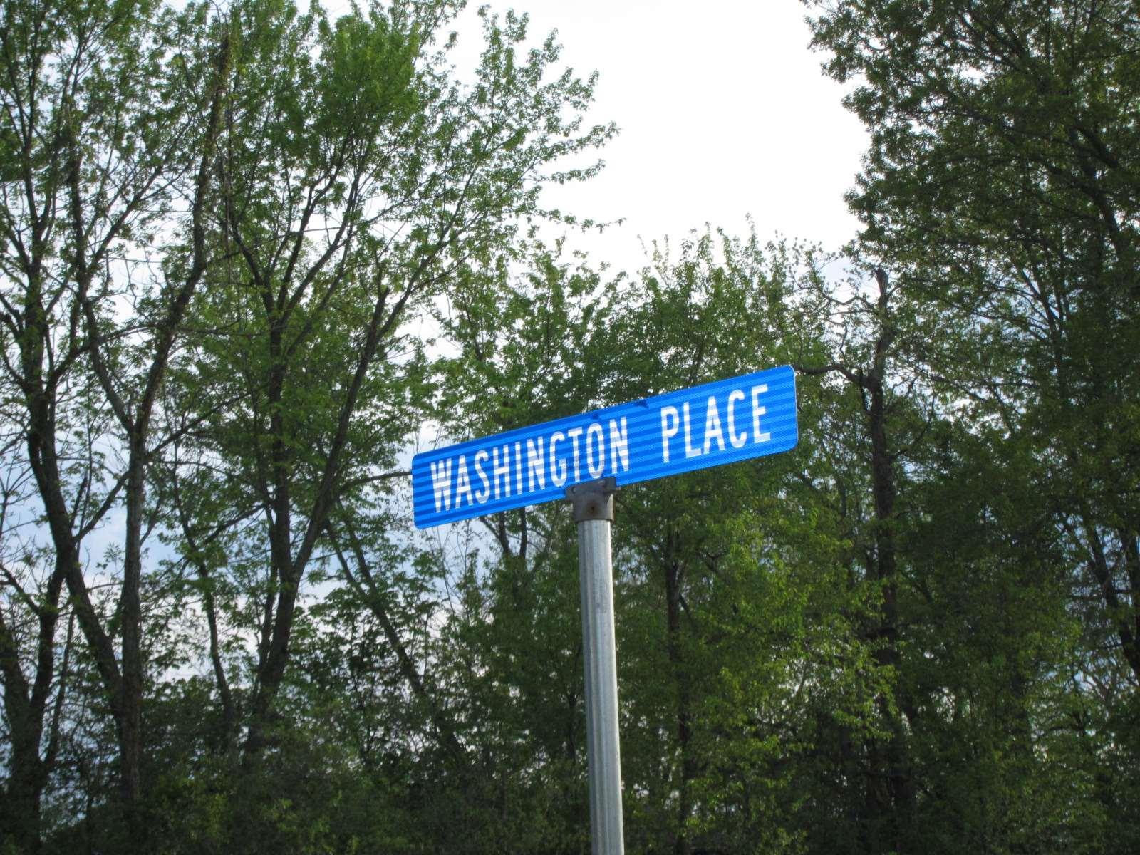 200 WASHINGTON Property Photo - Riverton, IL real estate listing