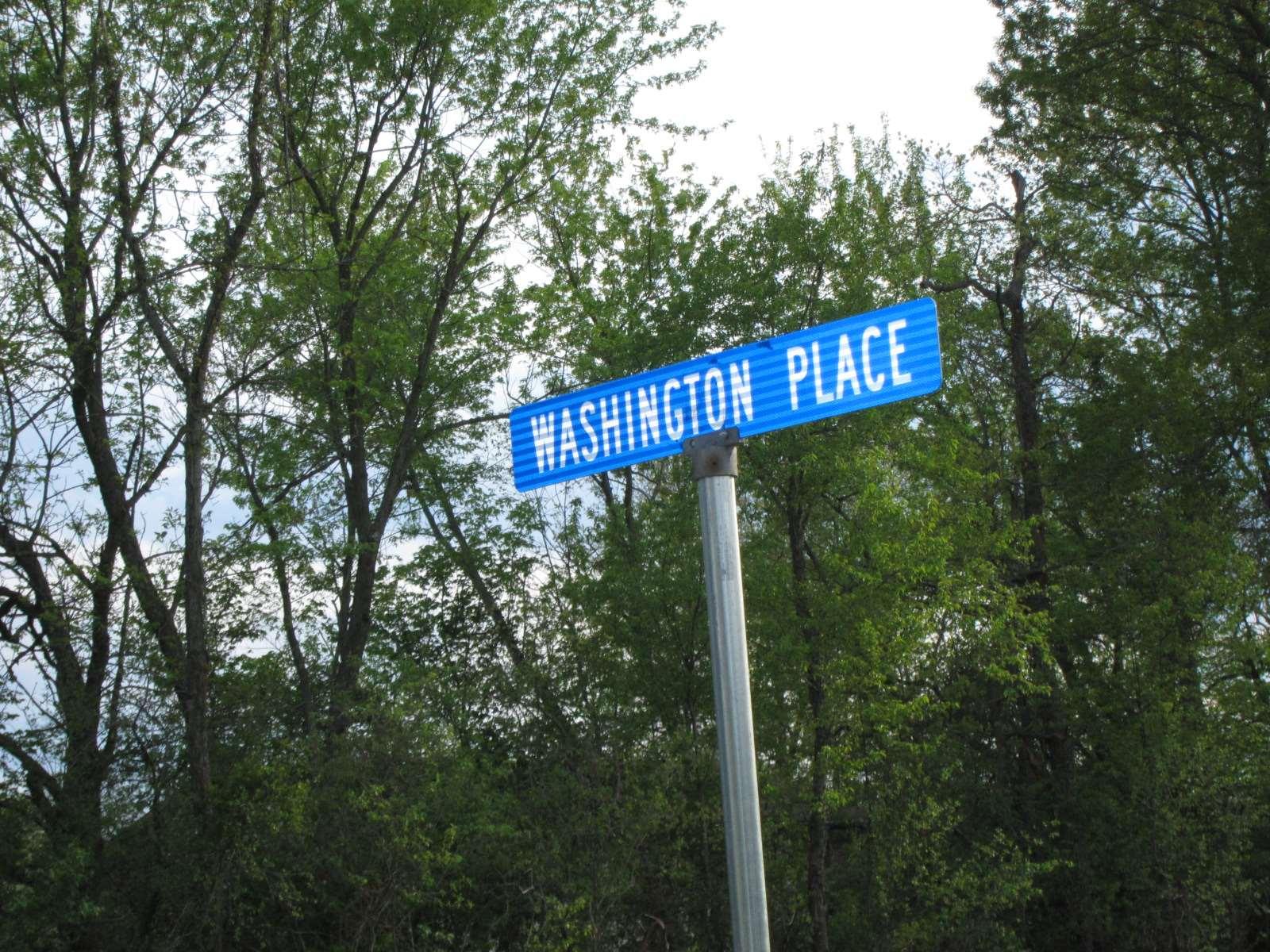 205 WASHINGTON Property Photo - Riverton, IL real estate listing
