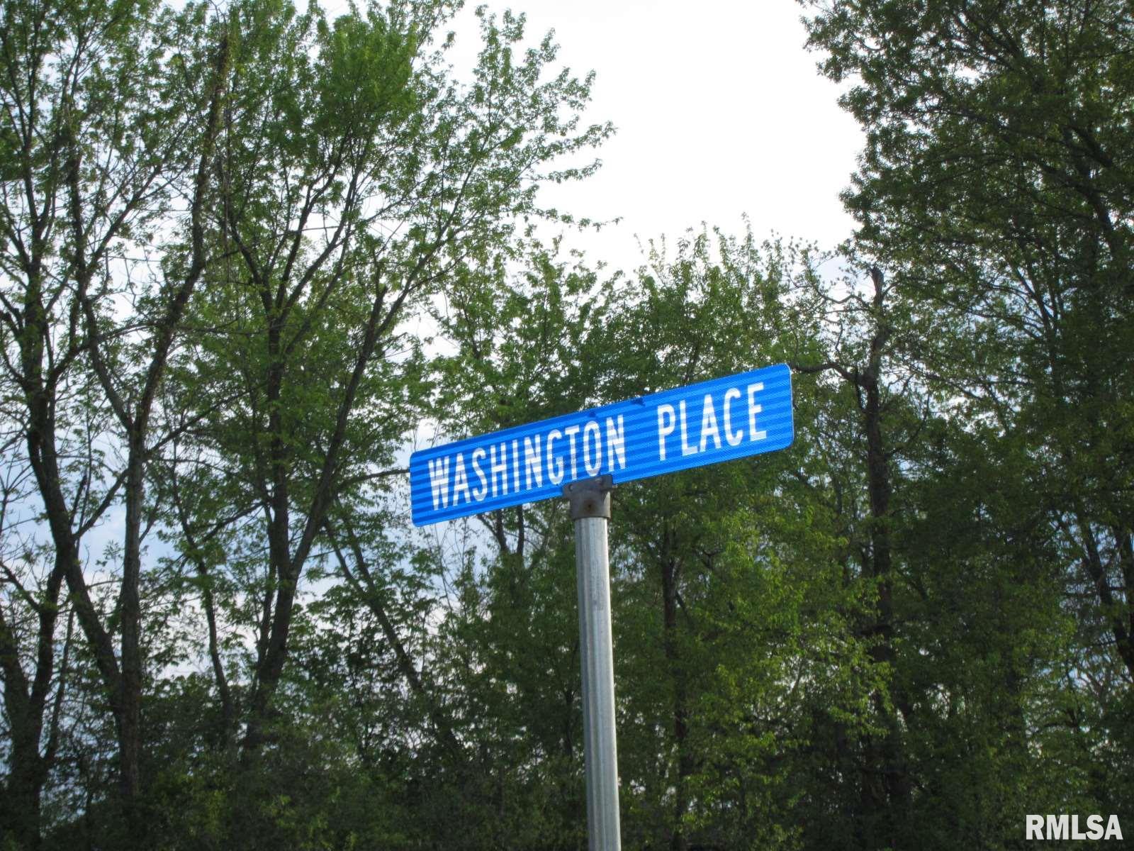 213 WASHINGTON Property Photo - Riverton, IL real estate listing