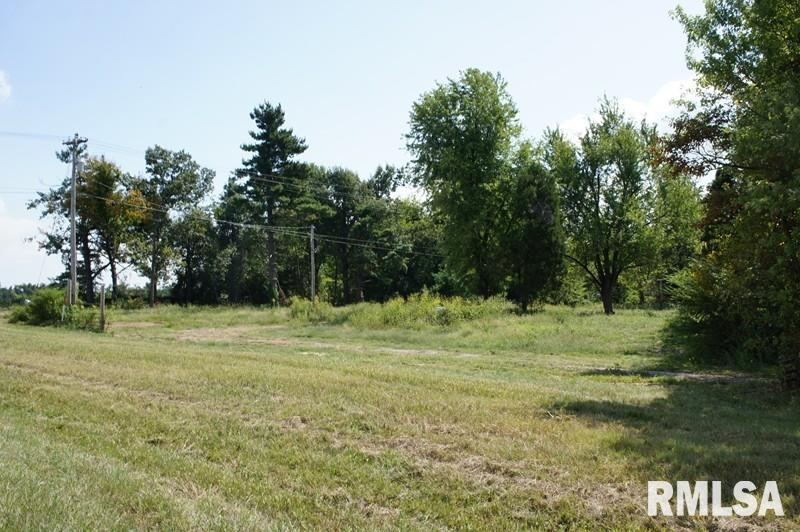 2134 E 5TH Property Photo - Metropolis, IL real estate listing