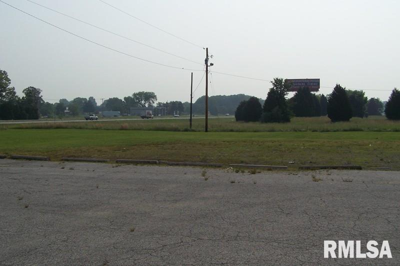 0000 ROUTE 13 Property Photo - Herrin, IL real estate listing