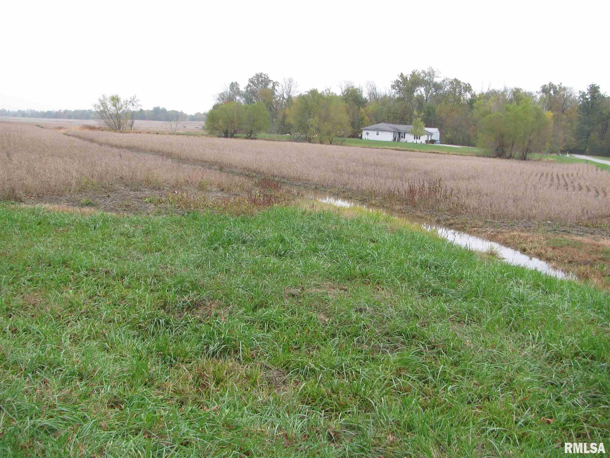 0 Clayton Road Property Photo