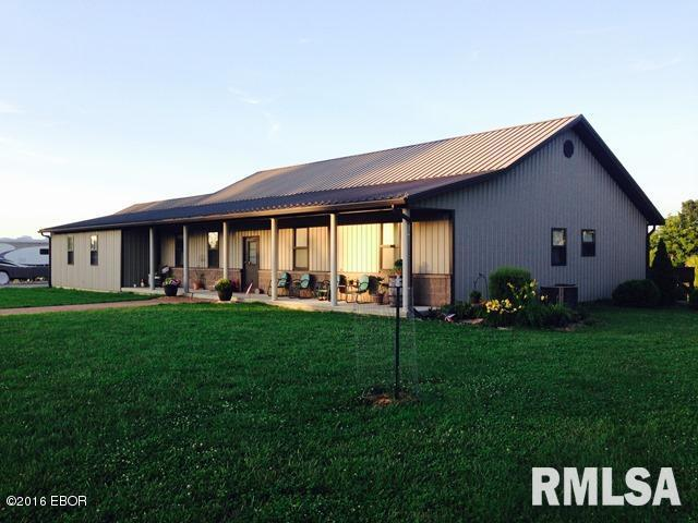 2474 N Reed Station Road Property Photo 1