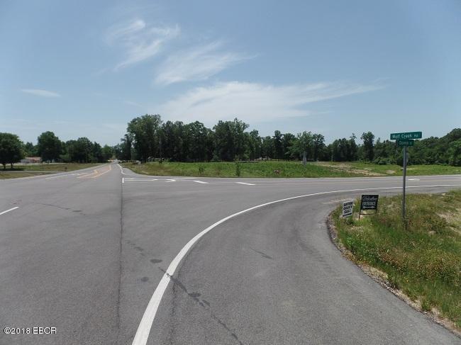 000 Wolf Creek Road Property Photo 1