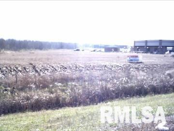 Lot 2 MAIN Property Photo - Carbondale, IL real estate listing