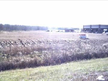 EB423622 Property Photo 1