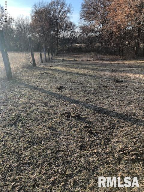 0000 Tilden Property Photo - Coulterville, IL real estate listing